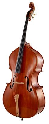 Scala Vilagio - Double Bass Rogeri 3/4 IB