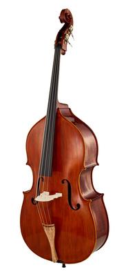 Scala Vilagio - Double Bass Tarantini Piccolo