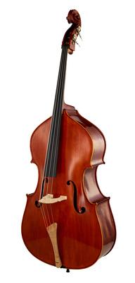 Scala Vilagio - Double Bass Tarantini Grande