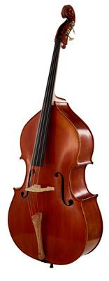Scala Vilagio - Double Bass Ceruti 3/4 IB