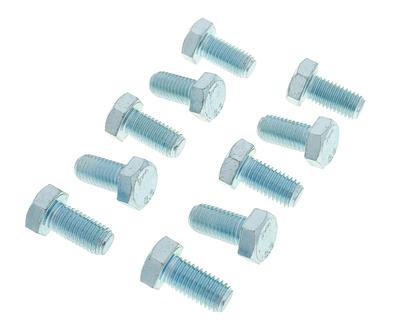 Thomann - M12x25 Screw