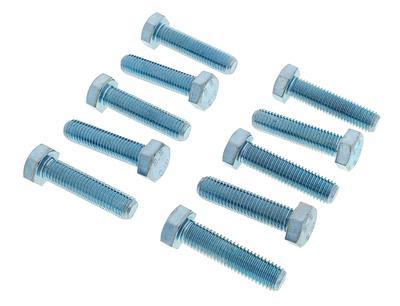 Thomann - M12x50 Screw