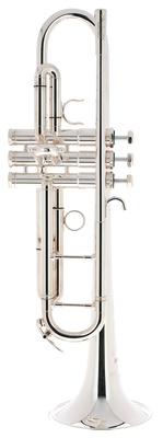 Schilke - SB4-MG Bb-Trumpet