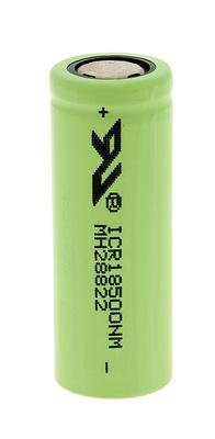 the t.bone - GigA Pro Battery