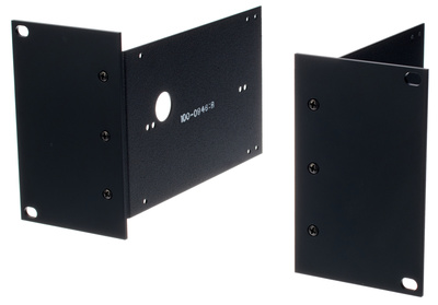 API Audio - Rack Ears 500-6B