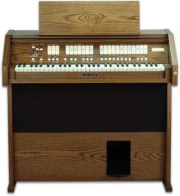 Viscount - Chorum 10 Deluxe