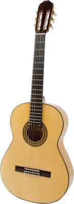 Raimundo - Model 145 Cypress Flamenco