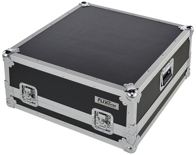 Flyht Pro - Mixercase Behringer X32Compact