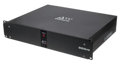 DiGiGrid - DGS-XL