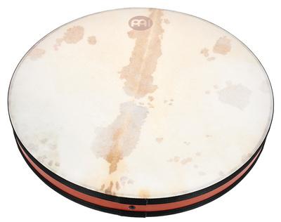 Meinl - FD22SD Sea Drum