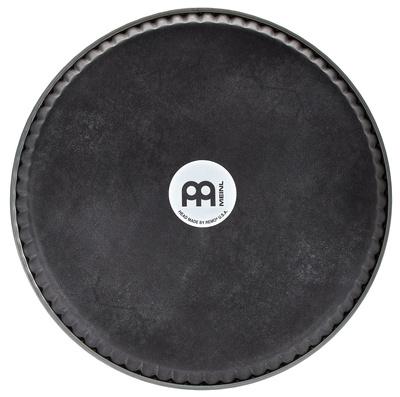 Meinl - 11,75' Black Skyndeep Head SSR