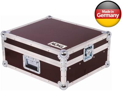 Thon - Rack Case 10U Notebook Board