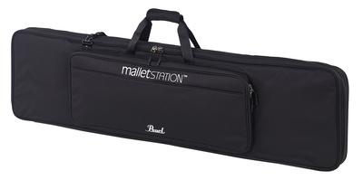 Pearl - PSCEM1B Bag for Malletstation