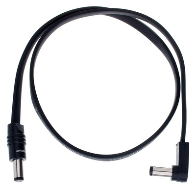 EBS - DC1-48 90/0 Flat PW Cable