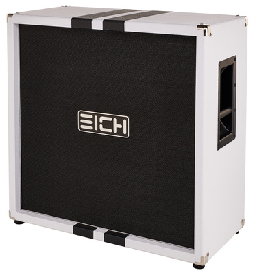 Eich Amplification - Eich G-412STW-8