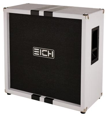 Eich Amplification - Eich G-412STW-16