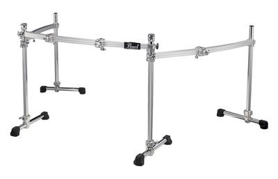Pearl - DR-513C Drum Rack