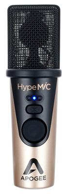 Apogee - HypeMiC