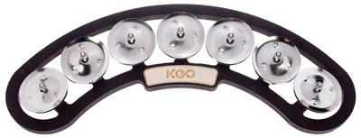 Keo Percussion - Snare Tambourine
