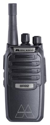 Midland - BR02
