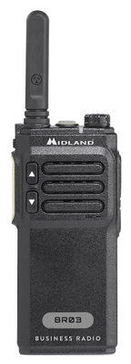 Midland - BR03