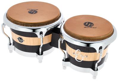 LP - LP201AX E-Class Bongo Set