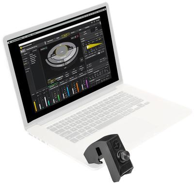 Sensory Percussion - Starter Pack Sensor + Software