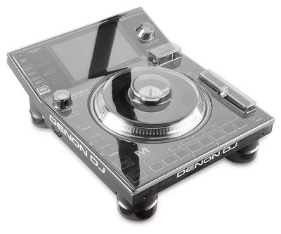 Decksaver - Denon SC5000M Prime