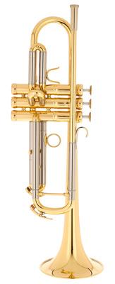Adams - Prologue L Bb- Trumpet