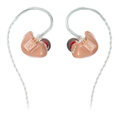 Hörluchs - HL 4210 beige