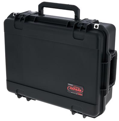 SKB - 3i Series Roland SPD-SX Case