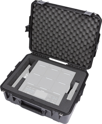 SKB - 3i Series Alesis Multipad Case