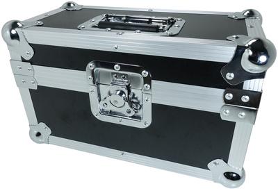 Flyht Pro - Case Behringer X Air XR18