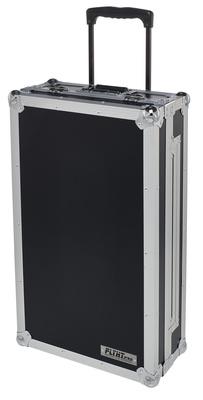 Flyht Pro - Case Reloop Mixon 4