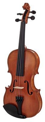 Alfred Stingl by Höfner - AS-170-V Violin Set 3/4