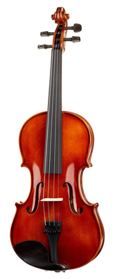 Alfred Stingl by Höfner - AS-190-V Violin Set 3/4