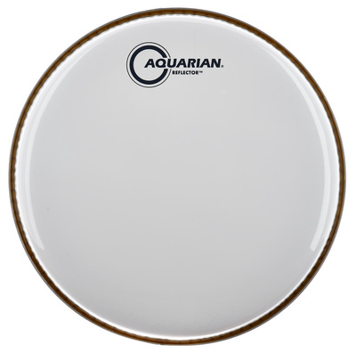 Aquarian - 10' Reflector Ice White