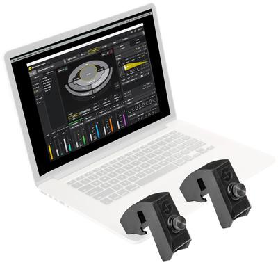 Sensory Percussion - 2 Pack Sensor + Software