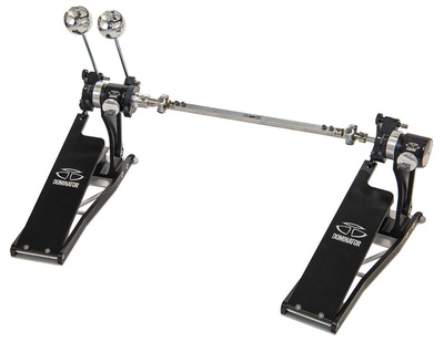 Trick Drums - Dominator Double Pedal lefty