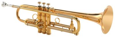 Kühnl & Hoyer - Malte Burba Premium Brass
