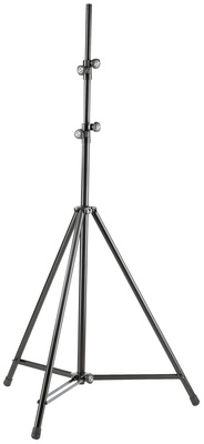 K&M - 24640 Lighting Stand