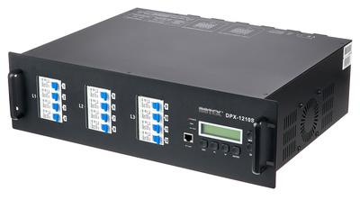 Botex - DPX-1210S NET