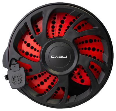 Singular Sound - Cabli Single Cable Drum