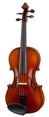 Franz Sandner - 601 Violin Set 1/4