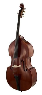 Karl Höfner - H5/7-B4/4-5 Orchestra Bass 4/4