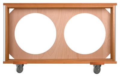 Hofa - Mobilwand 1