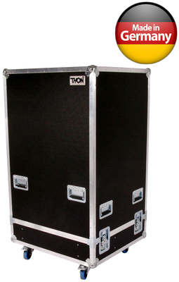 Thon - Professional Case d&b V-8/V-12