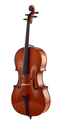 Karl Höfner - H5-C-O Cello Set 4/4
