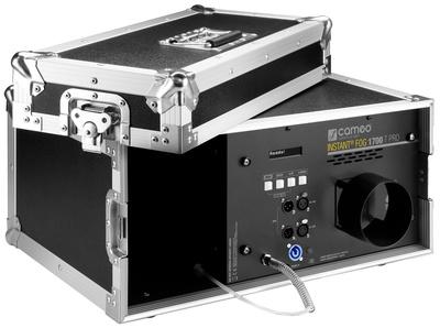 Cameo - Instant Fog 1700 T Pro