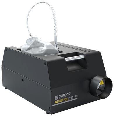 Cameo - Instant Fog 1700 Pro